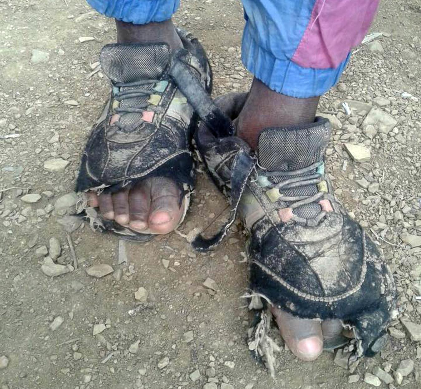 ShoeDrive_cropped.jpg
