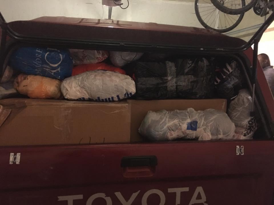 packed truck.jpg