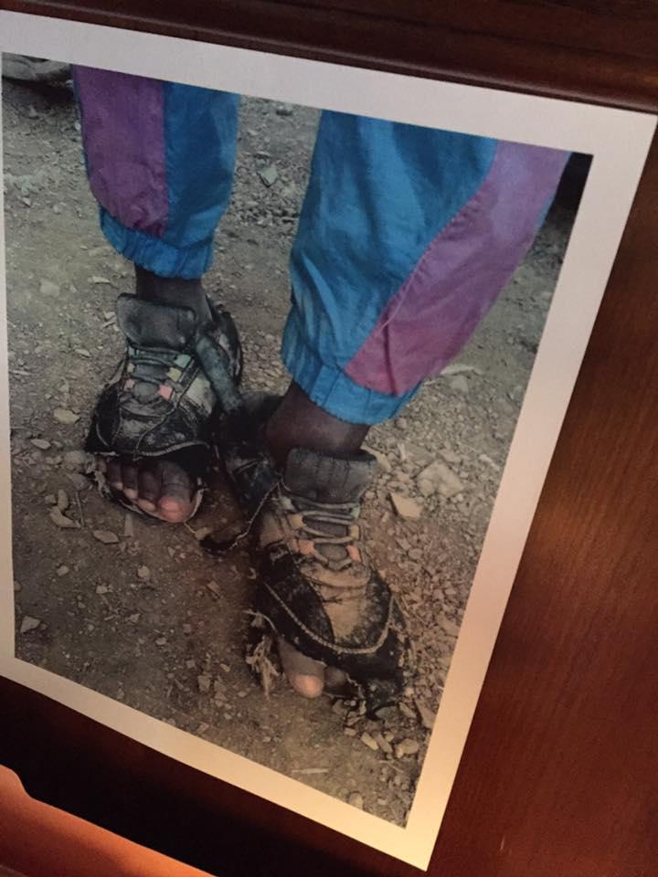 battered shoes.jpg