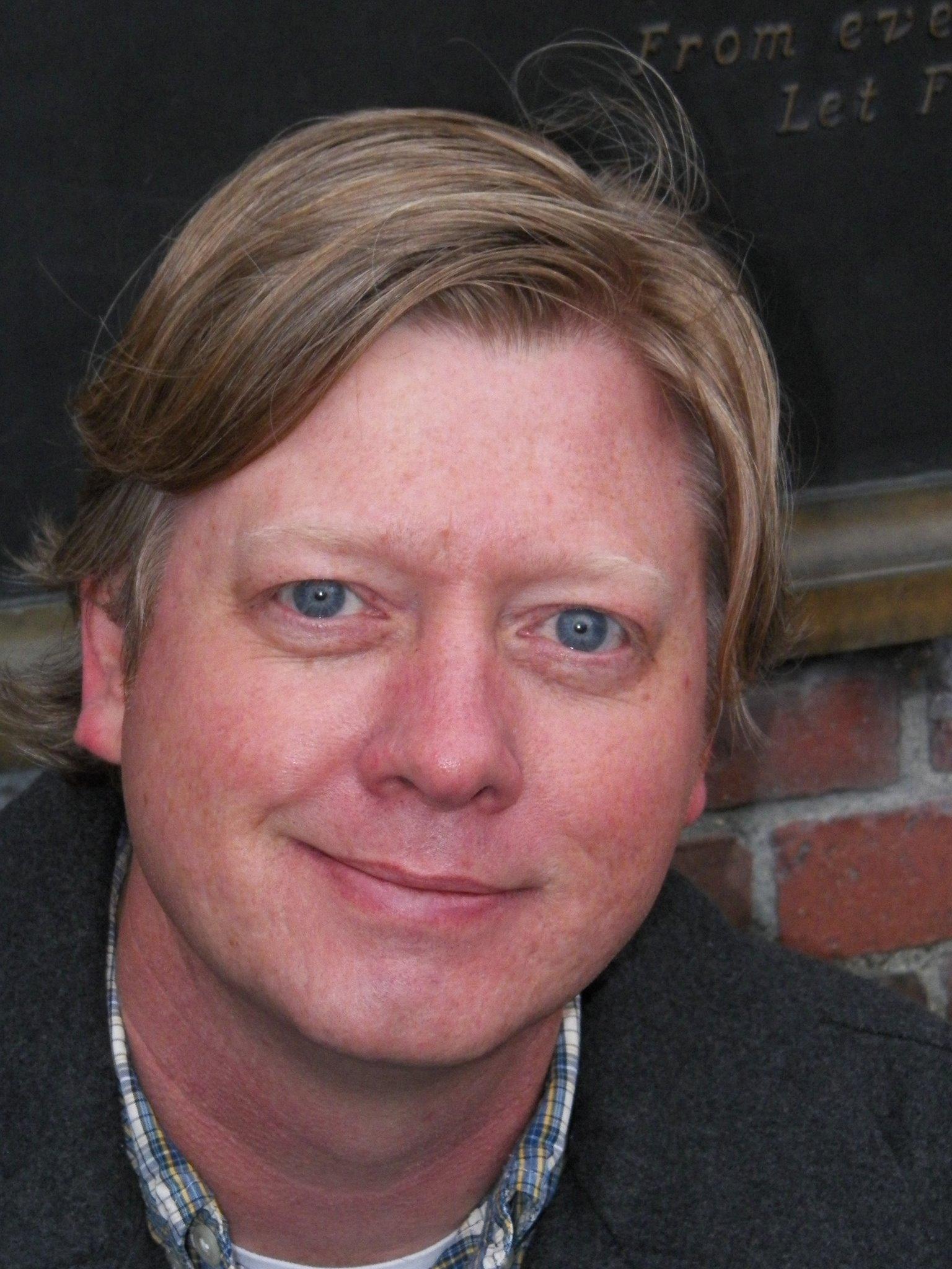 Don-Woolley-National-Director-QuadW-Missional-Internship