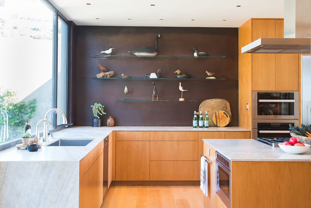 Hayley Bridges Design Heine Kitchen IMG_5076.jpg