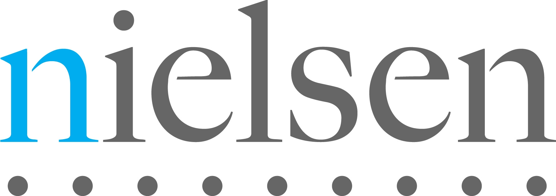 5. Nielsen Logo.jpg