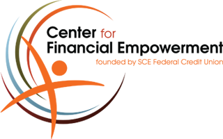 CFE-logo-landscape-320x200.png
