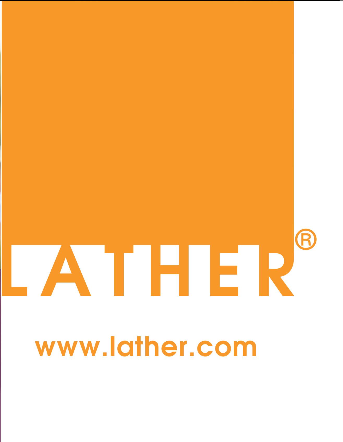 Lather-Ad.jpg
