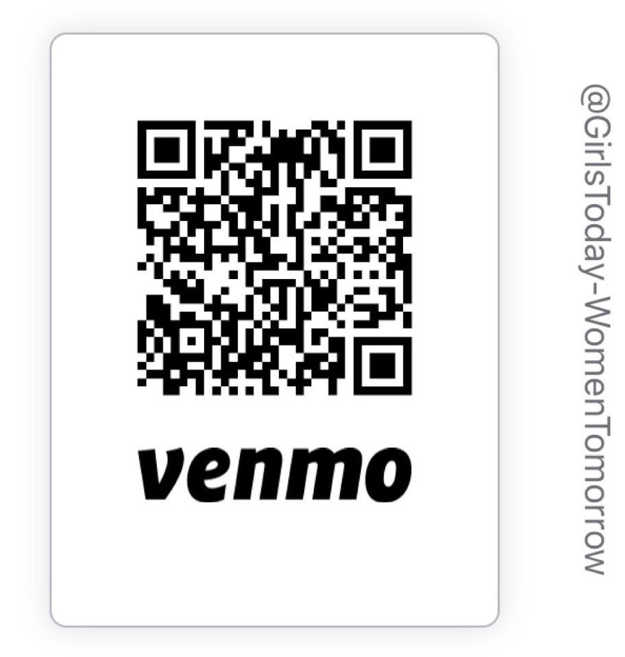 Venmo_QR_Code.jpeg