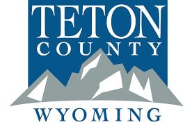Teton County Wyoming