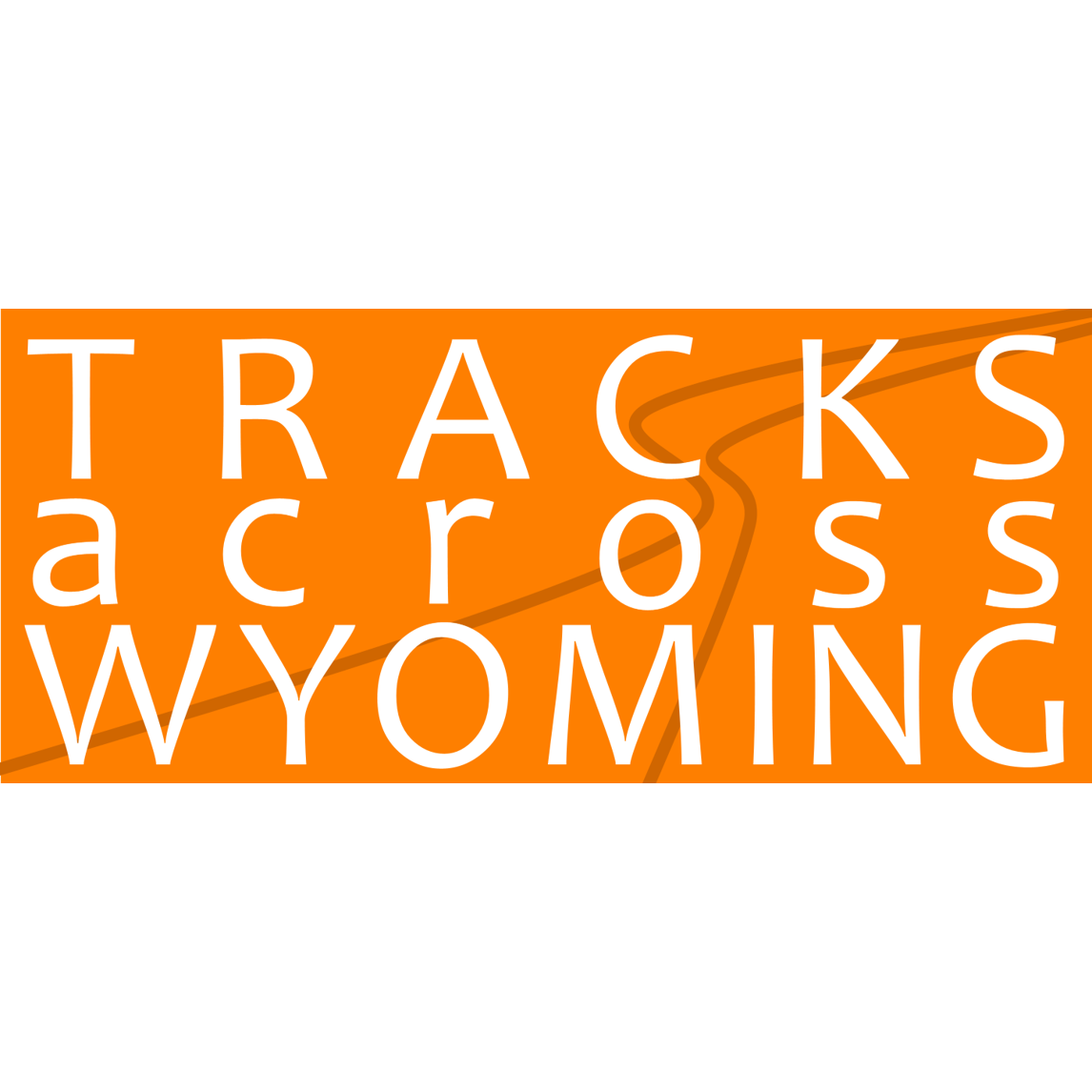 tracks logo graphic.png