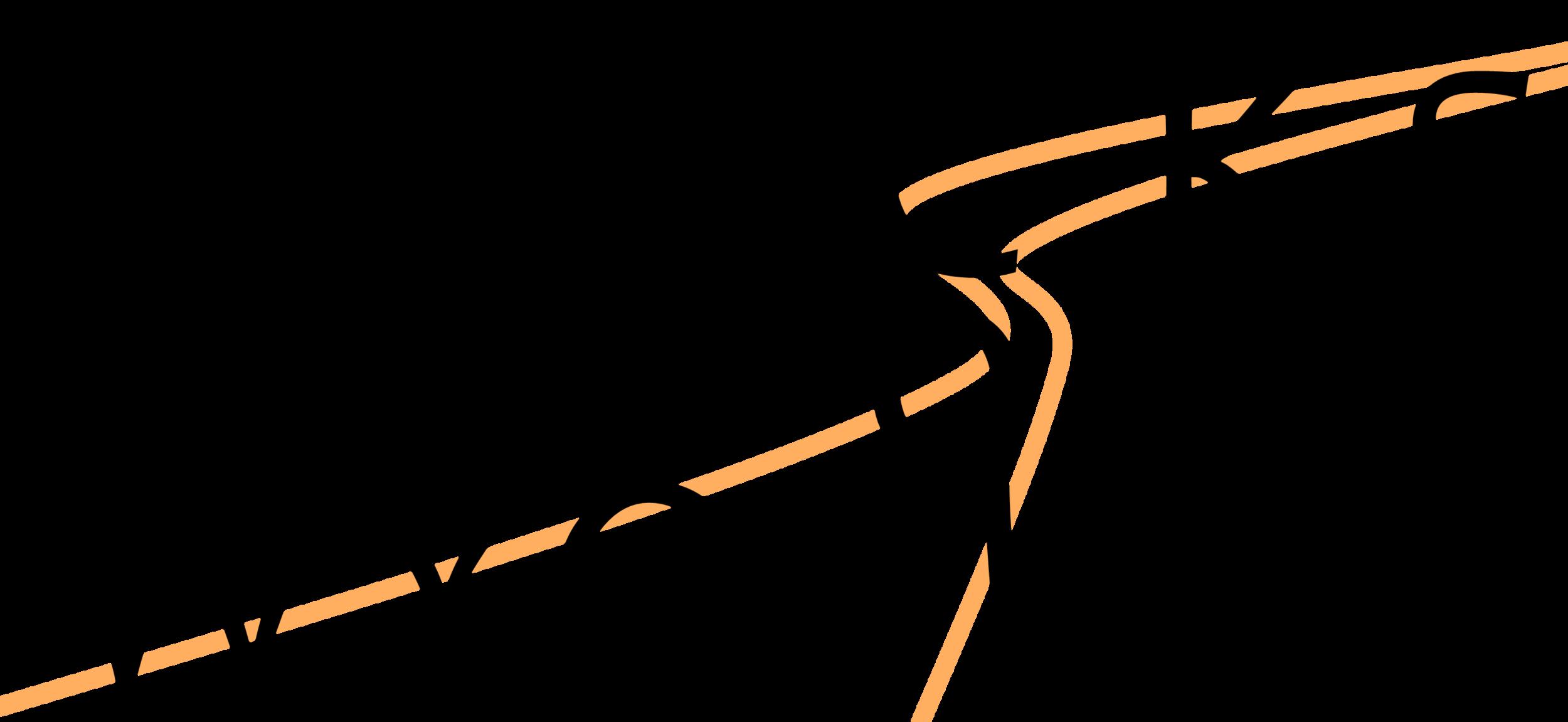tracks logo final 1.png