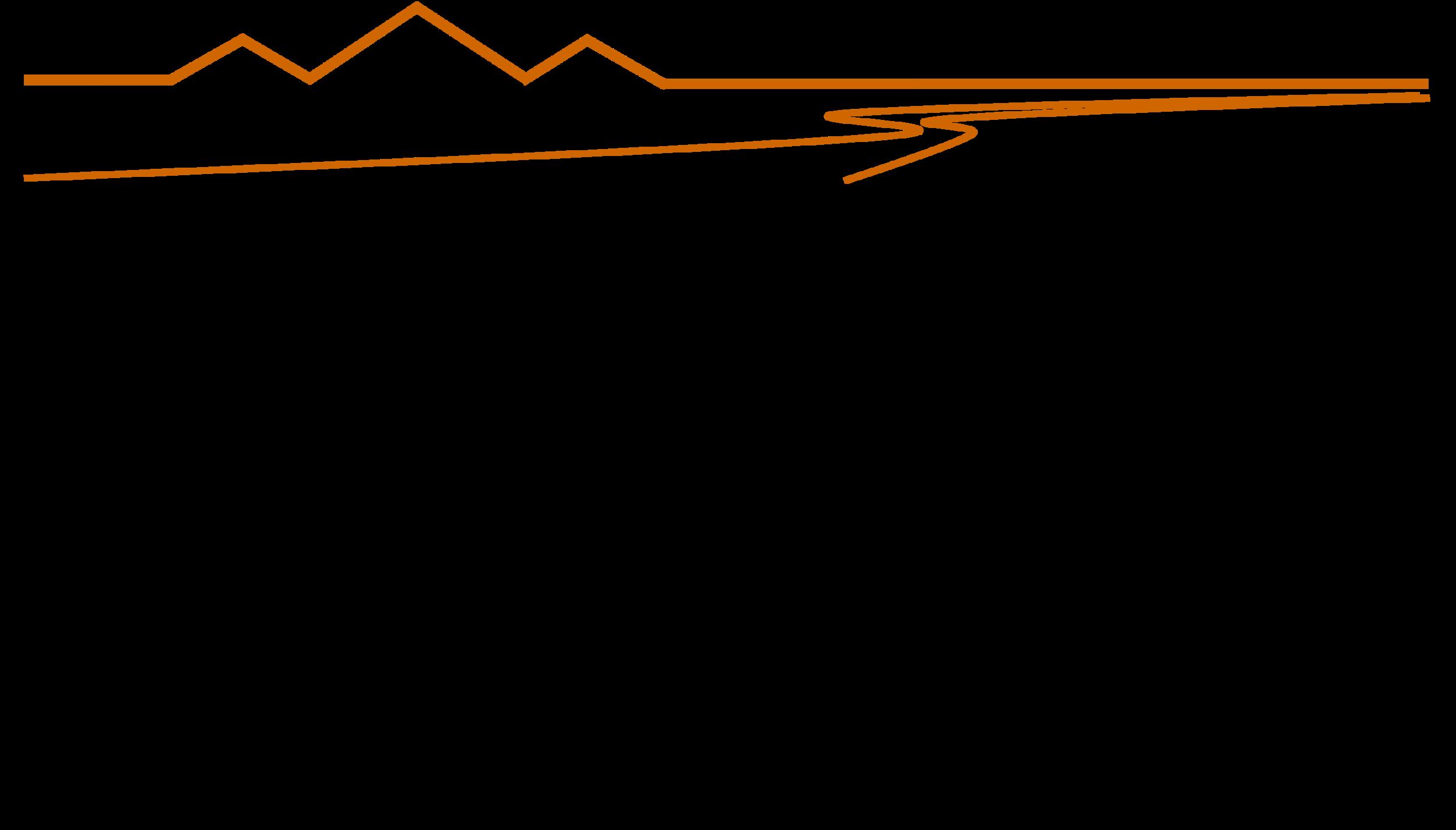 tracks logo final 2.png
