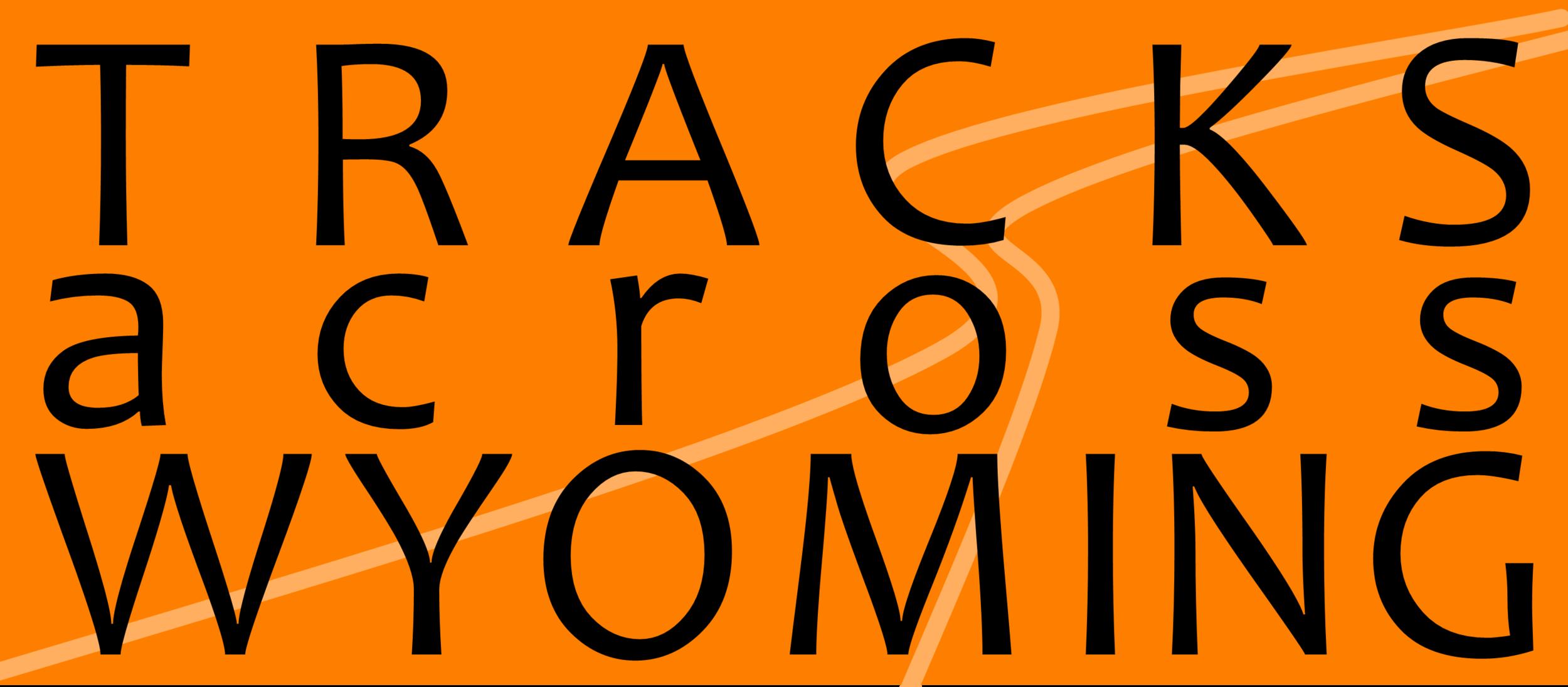 tracks logo final 4.png