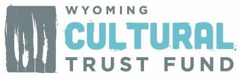 Wy Cultural Trust Fund Updated Logo.jpg