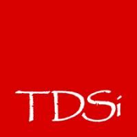 TDSi.png
