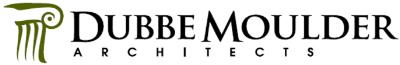 Dubbe Moulder Logo.png