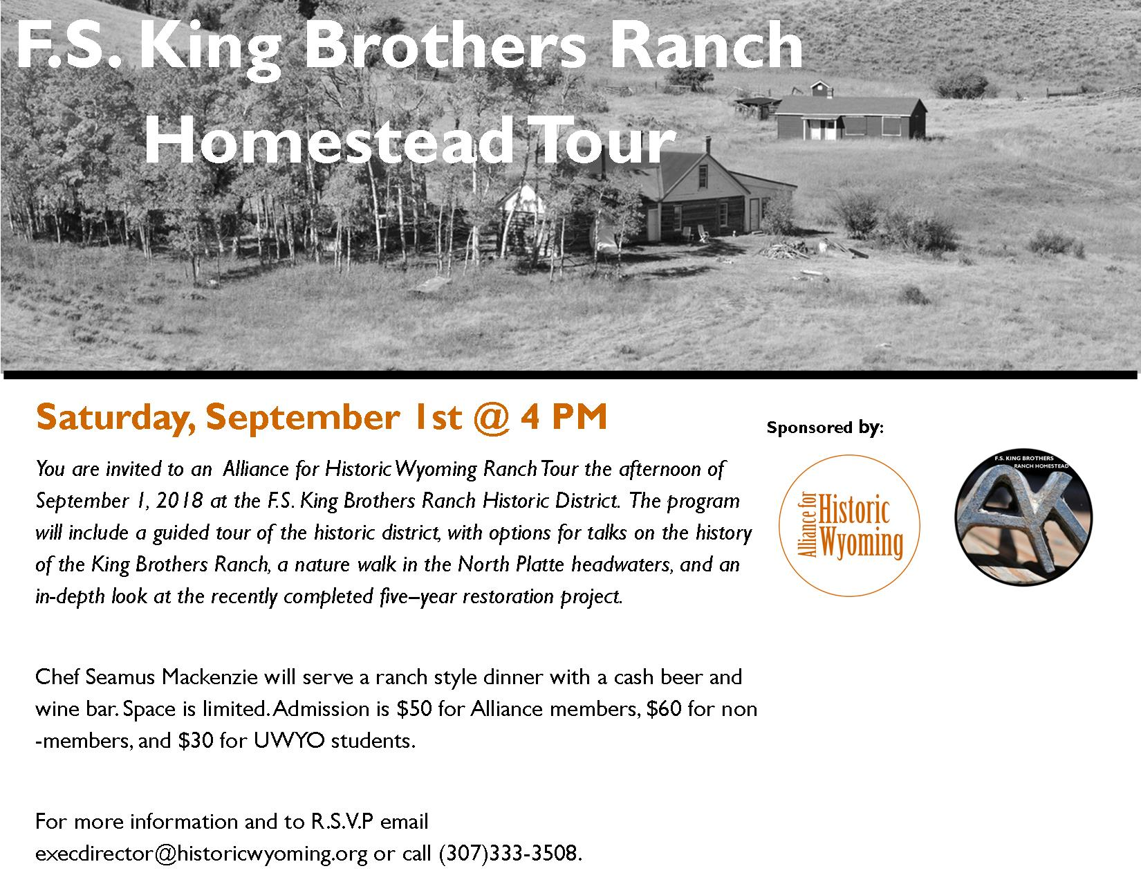 F.S. King Brothers Ranch Homestead Tour.jpg