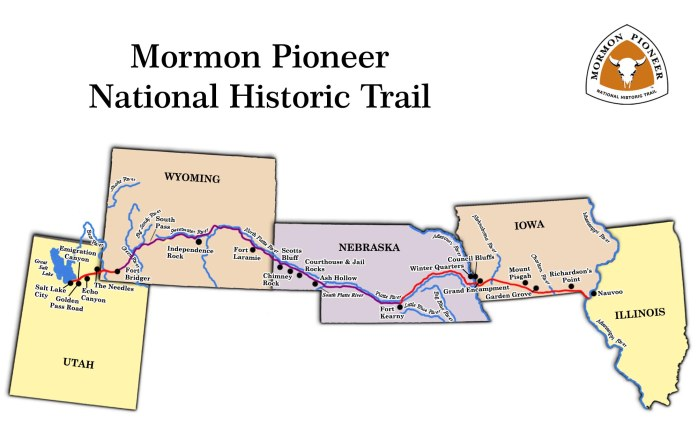 map-mormontrail-large.jpg