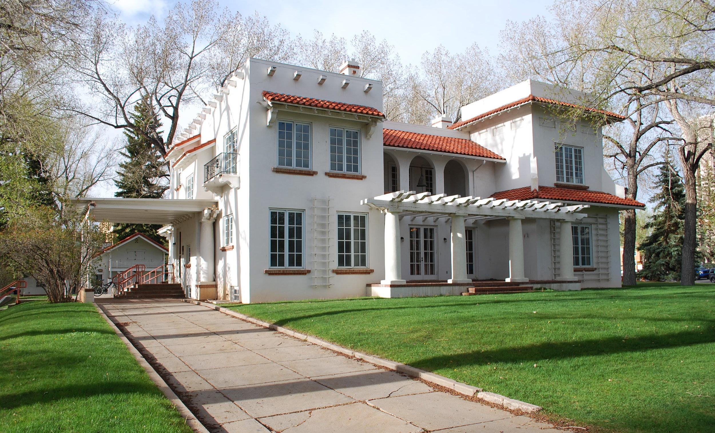 Cooper House (1).JPG