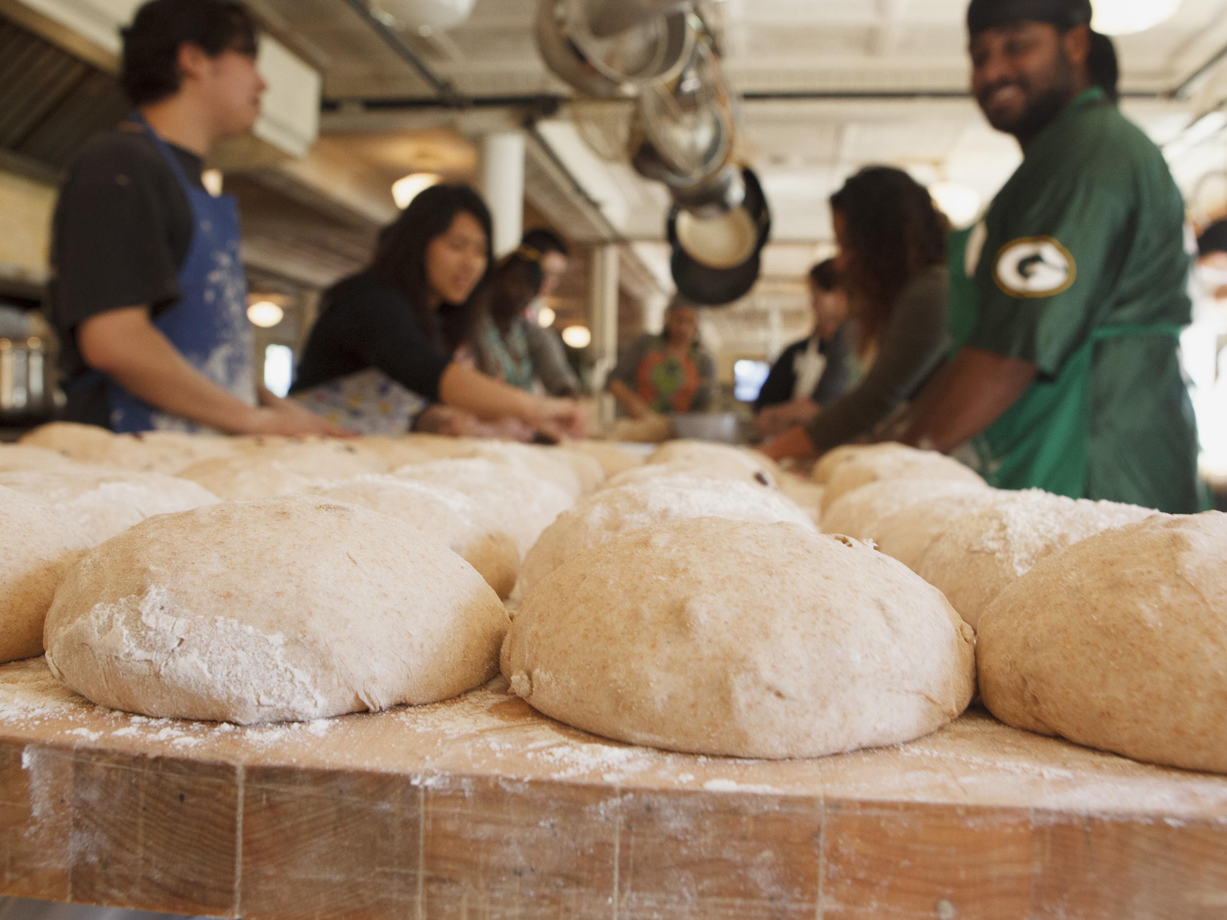 MIP Baking_still.jpg