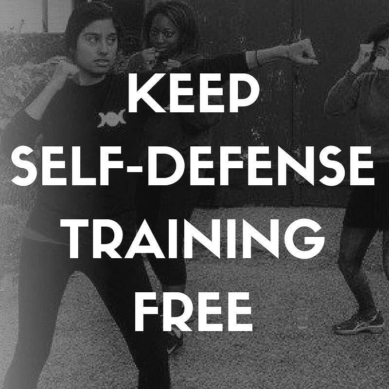keep self defense free.jpg