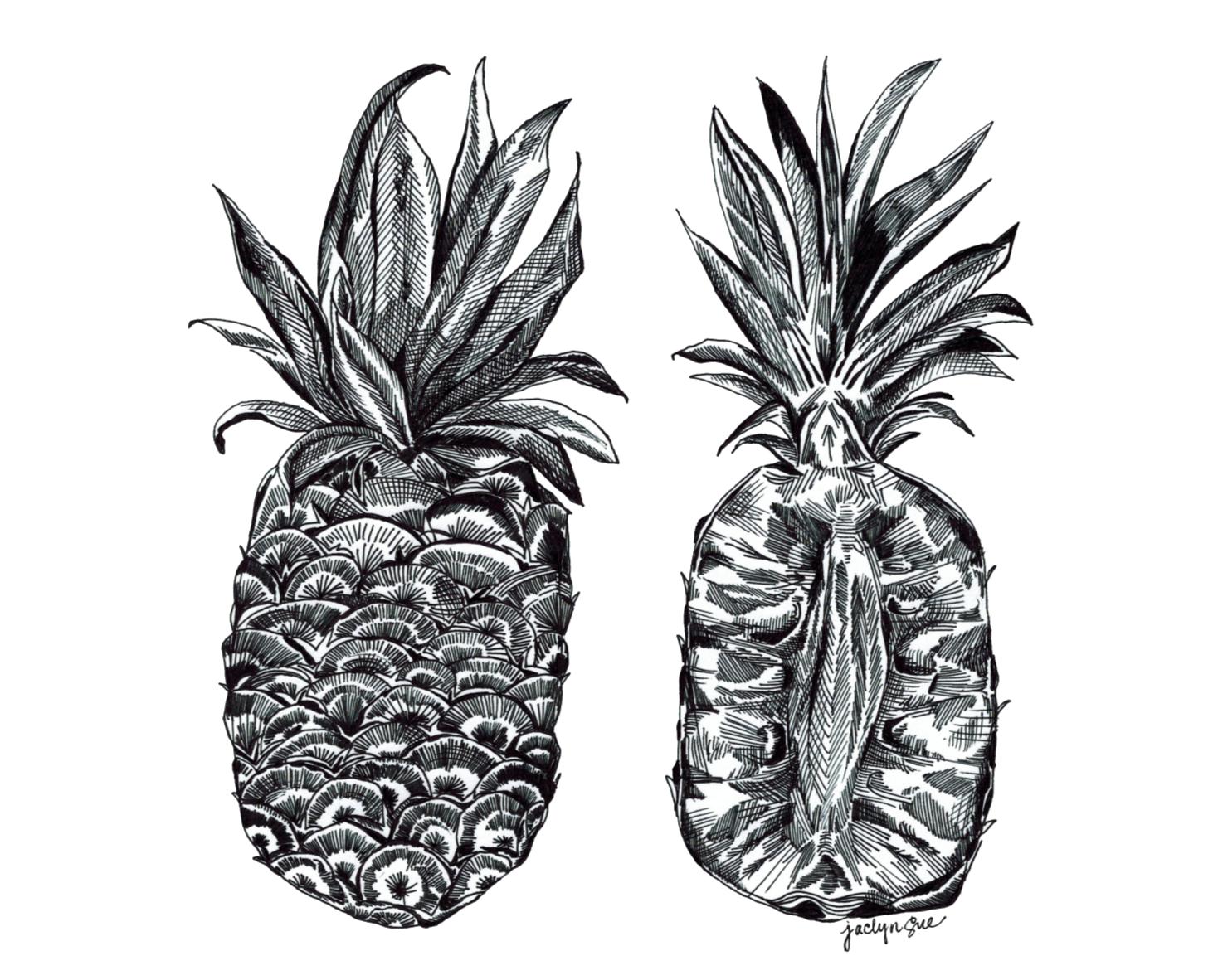 jaclynsue.com pineapple shop.png
