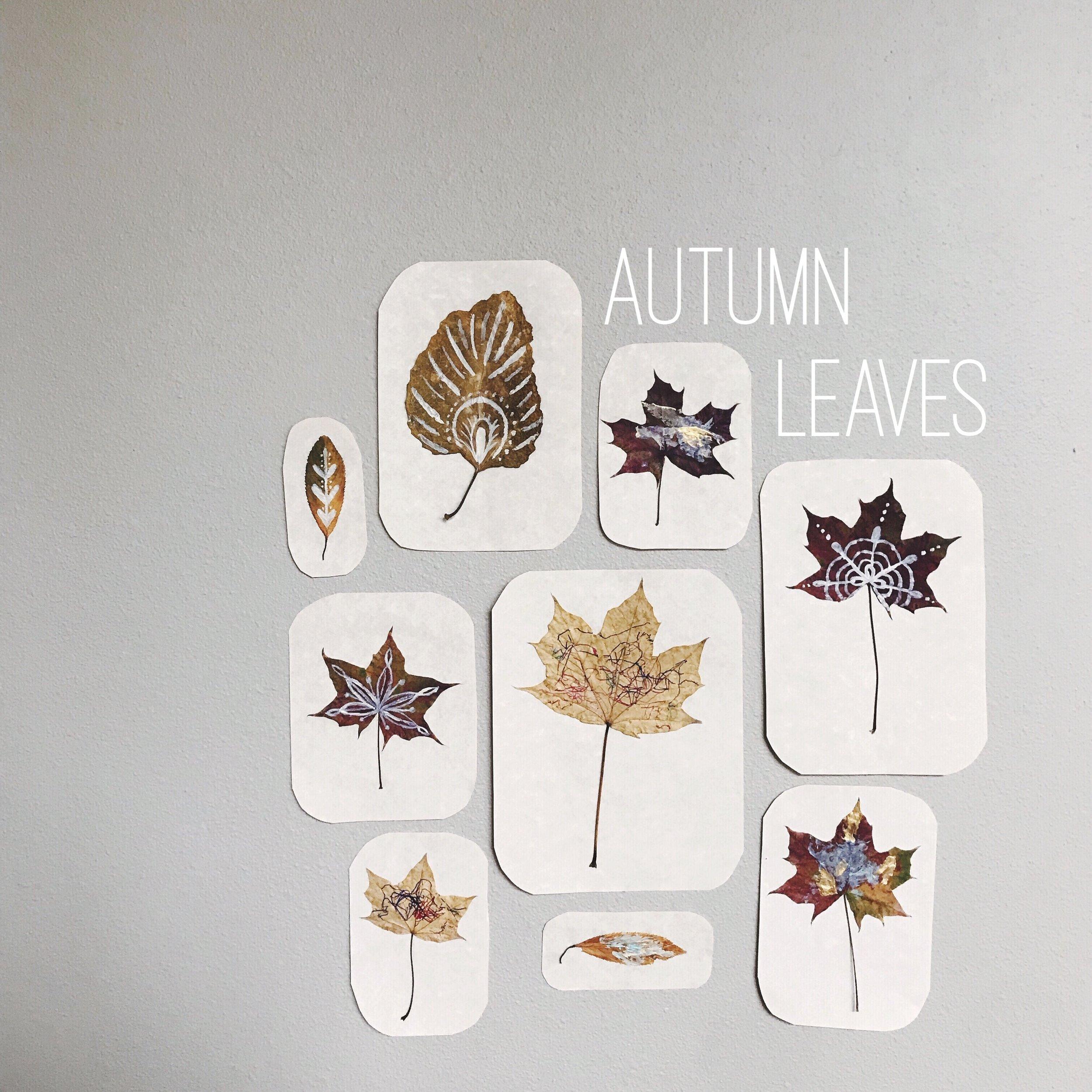 autumn jaclynsue.com