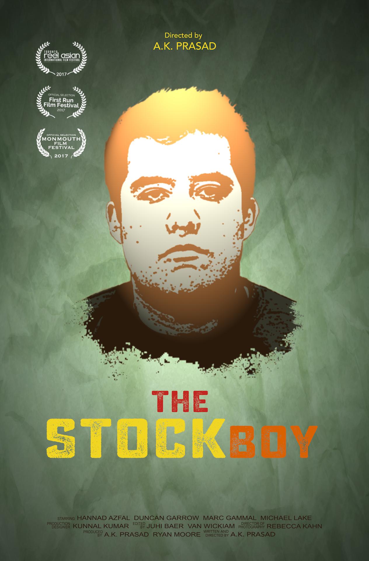 Stock Boy Final.png