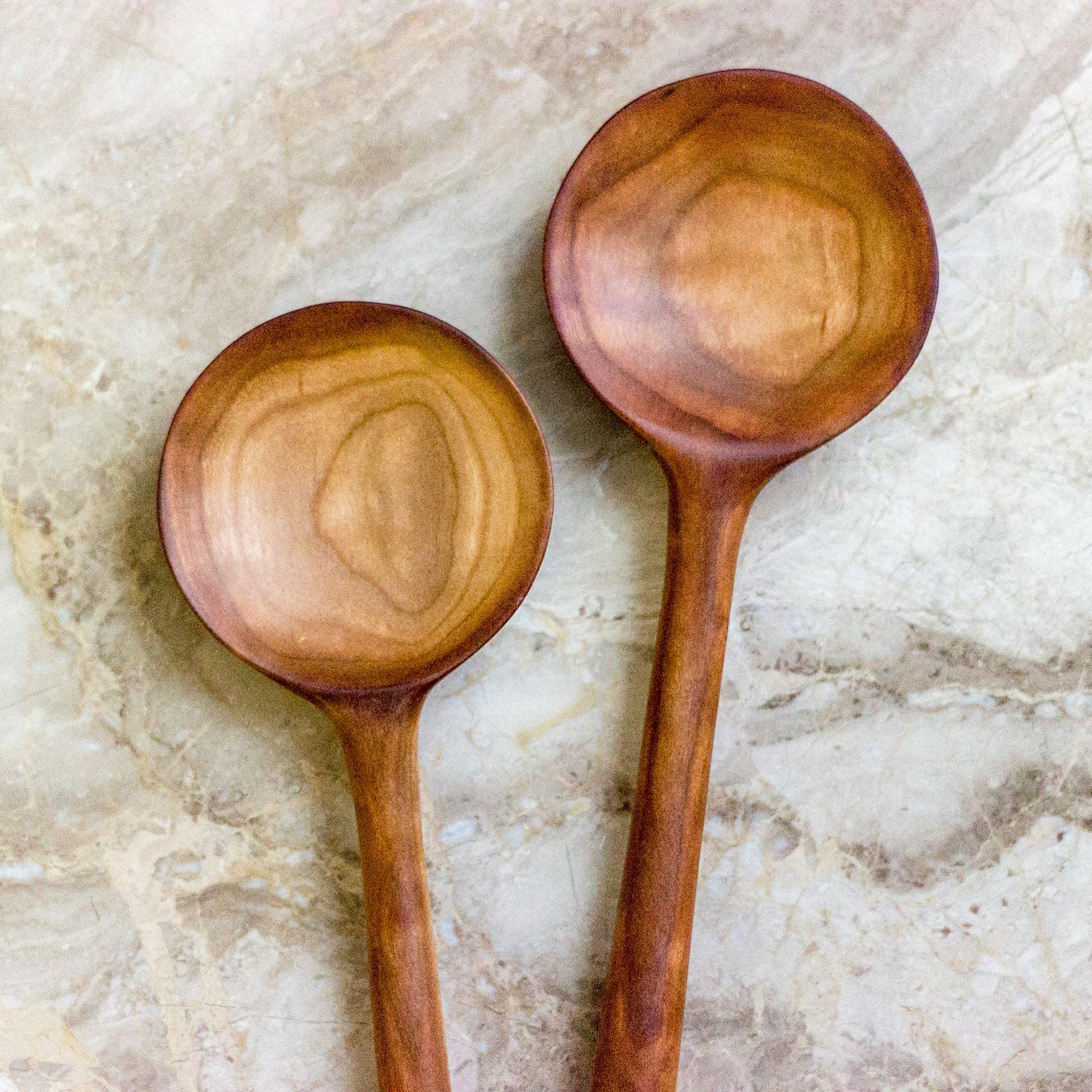 Serving Spoon.jpg