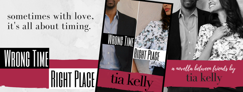 Wrong Time Right Place - Facebook cover.png