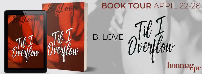 Til I Overflow book tour banner.jpg