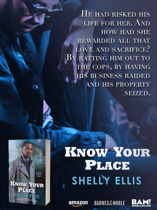 Know Your Place teaser 1.jpg