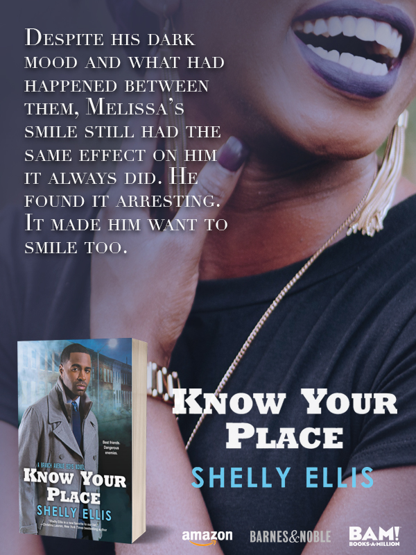 Know Your Place teaser 2.jpg