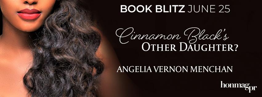 Cinnamon Black's Other Daughter Banner.jpg