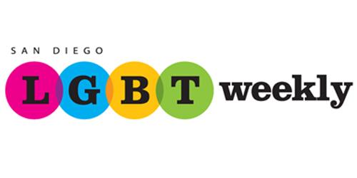 logo-lgbtweekly.jpg