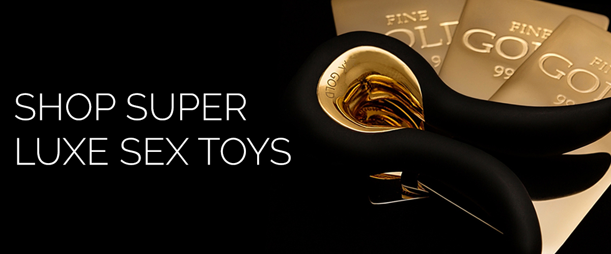 shop-super-lux-sex-toys-luvoqa.jpg
