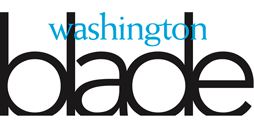 washington-blade.jpg