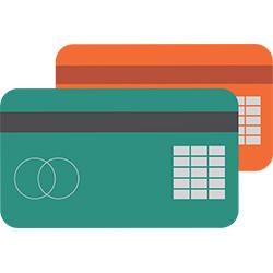 payment-luvoqa.jpg