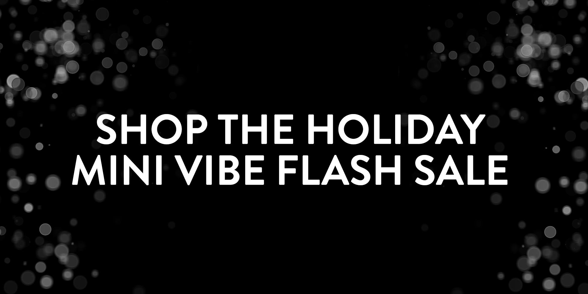 holiday-mini-vibe-banner-page.jpg