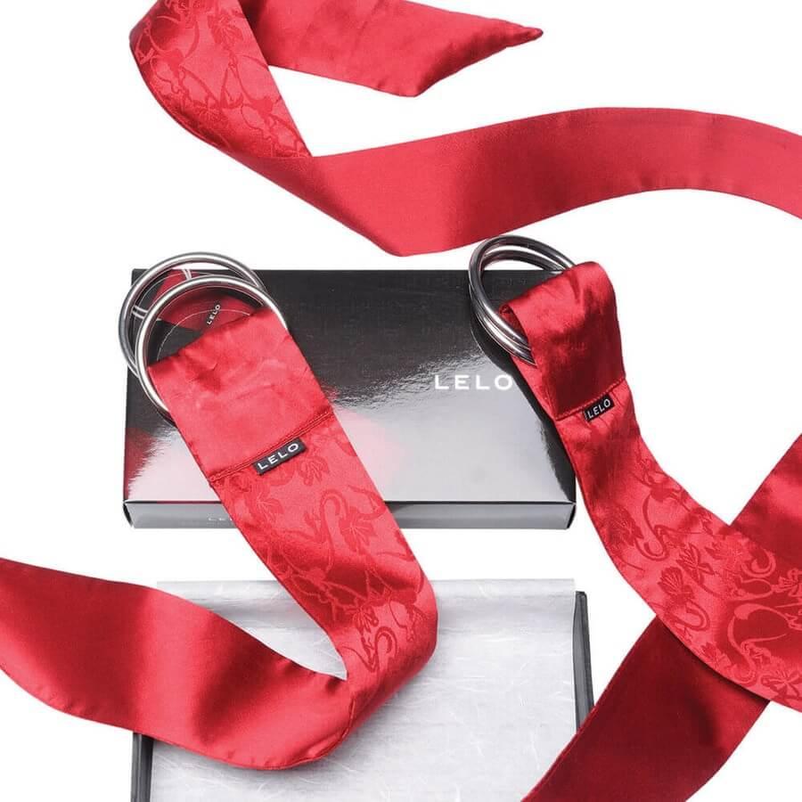 A00006-Boa-Pleasure-Ties-Red-01-1200x1200.jpg
