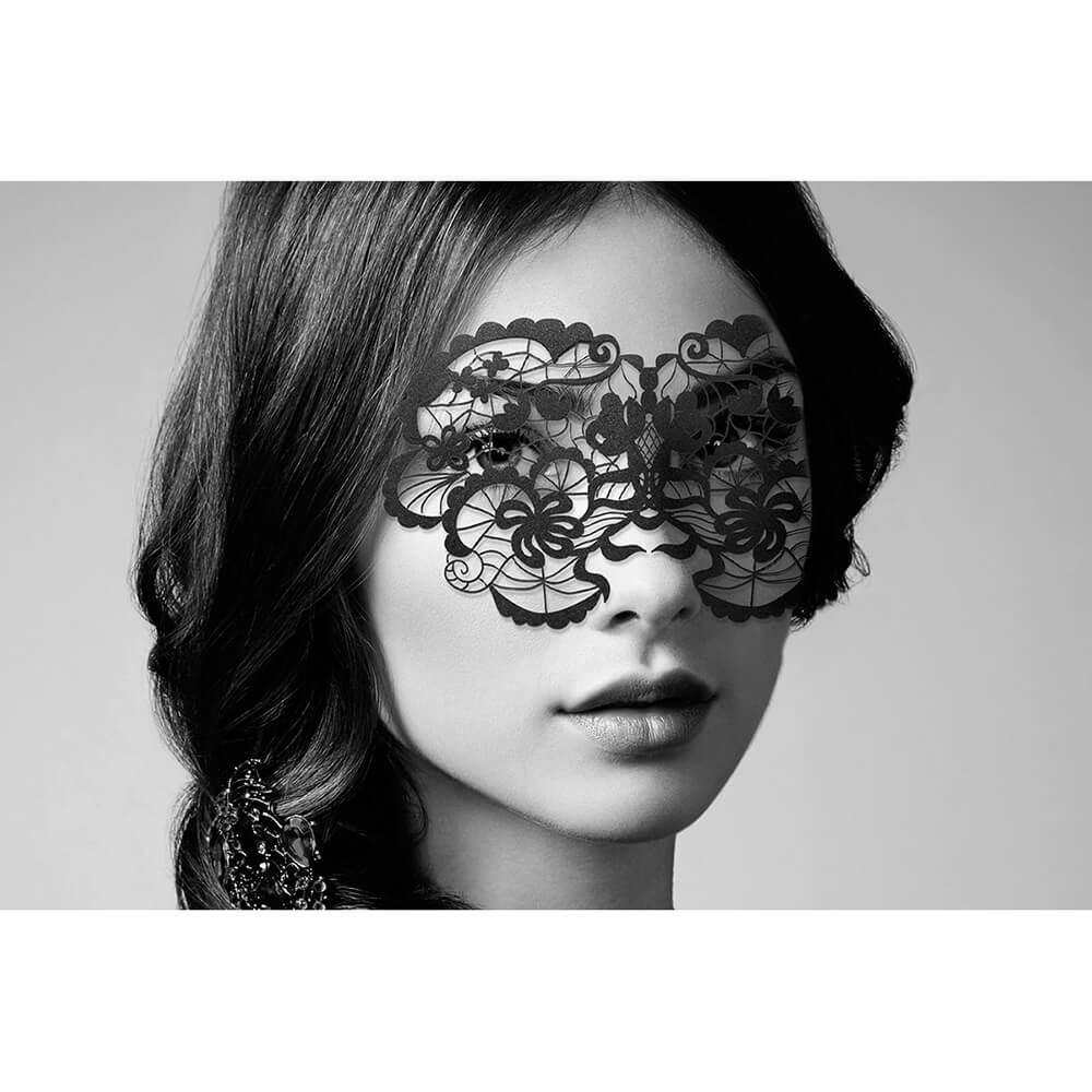 bijoux-indiscrets-anna-eye-mask-2.jpg