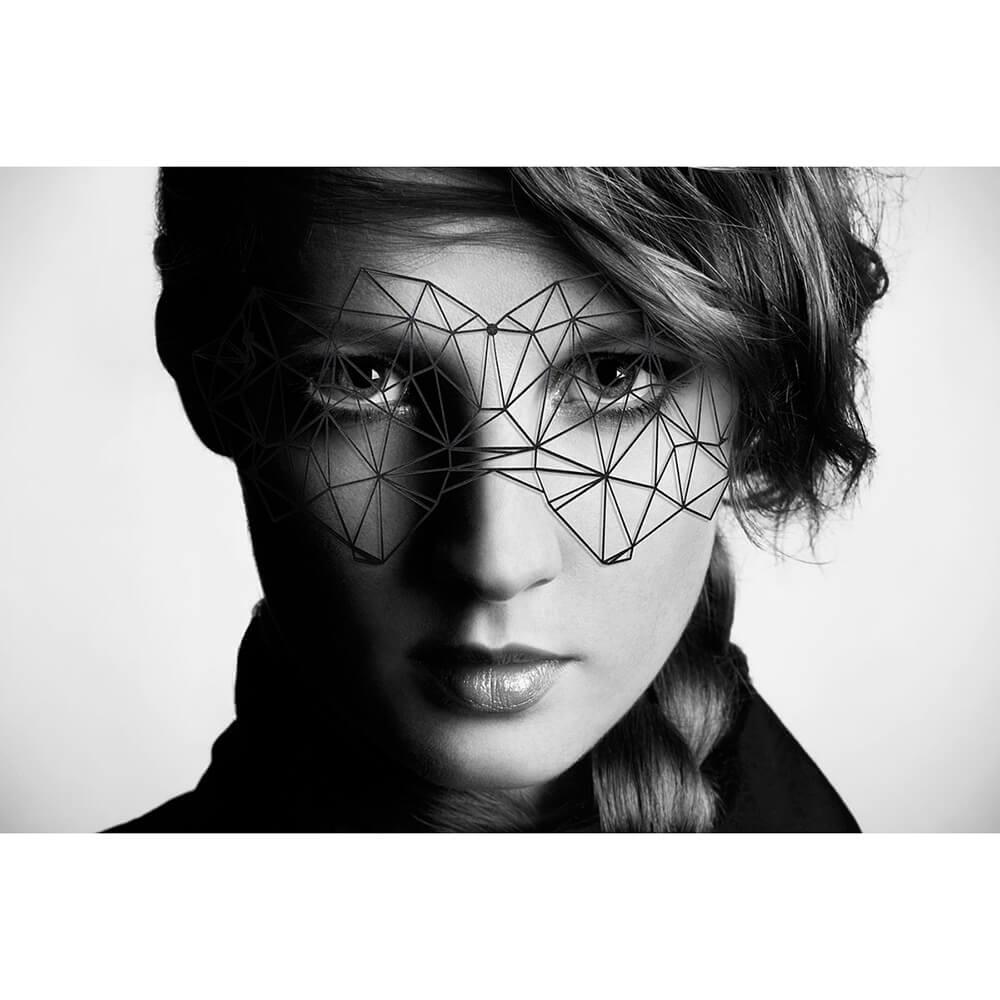 bijoux-indiscrets-eye-mask-kristine-2.jpg