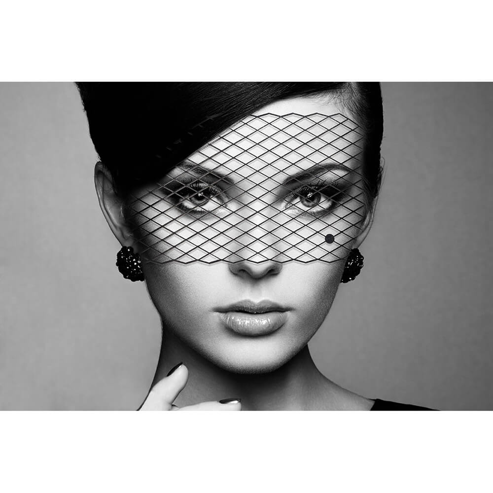 bijoux-indiscrets-louise-eye-mask-2.jpg