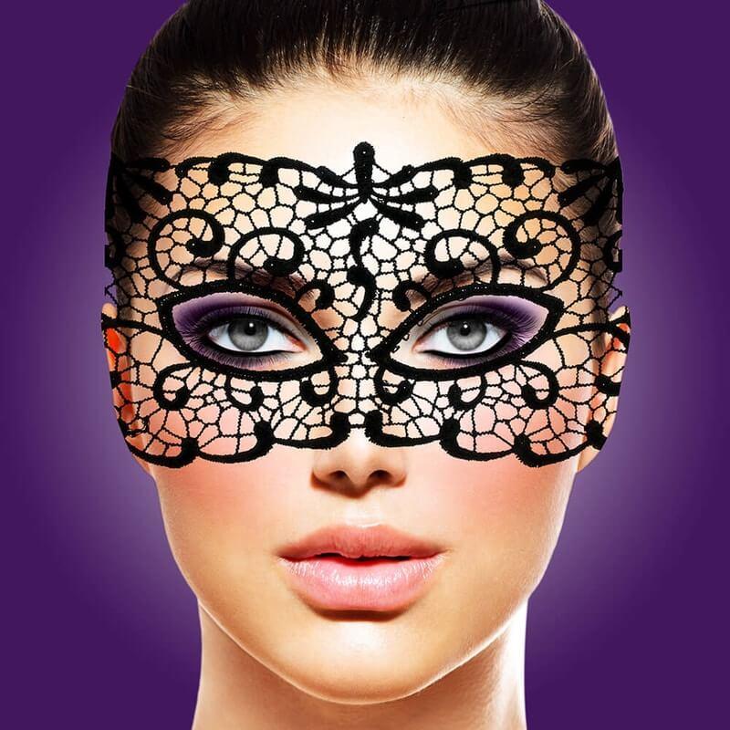 mask_model_1_jane.jpg