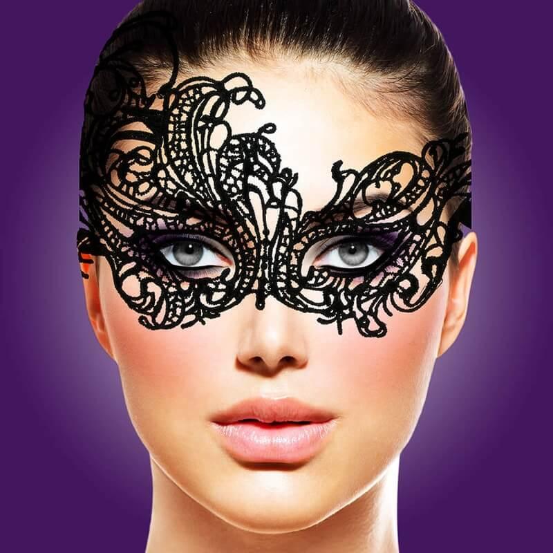 mask_model_4_violaine.jpg