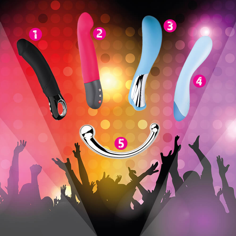5-best-g-spot-vibrators-luvoqa.jpg