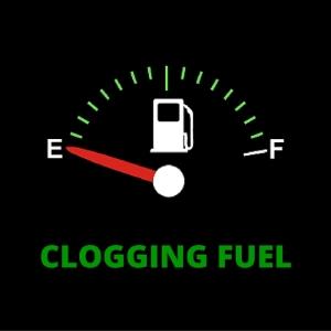 cloggingfuel.jpg