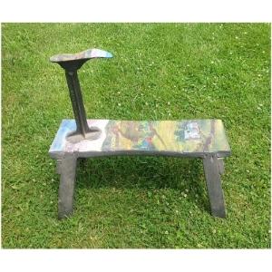 clogging-cobblers-bench.jpg
