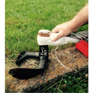 clogging-heel-tap-repair.jpg