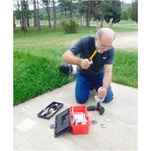 repairing-clogging-shoes.jpg