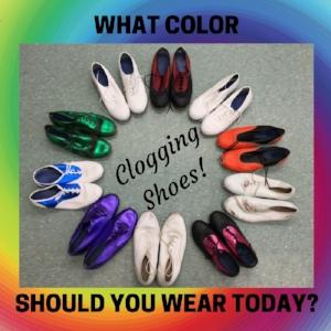 Rainbow-clogging-shoes-quiz.jpg