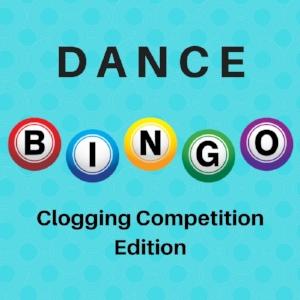dance-clogging-bingo.jpg