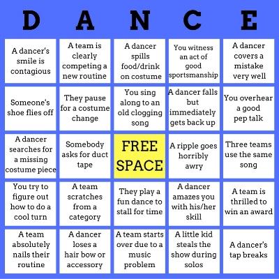 bingo-card-dance-competition.jpg